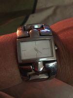 Relógio DKNY foto 1