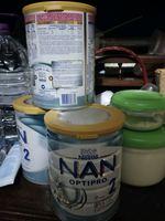 Leite Nan2 foto 1