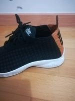 Ténis Nike! foto 1