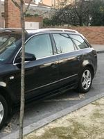 Audi a4 2.0tdi 280000km foto 1