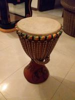 Tipo um bongo foto 1