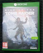 Xbox One foto 1