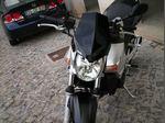 Moto Suzuki gsr 600 07, 1 registo, 10240 kms foto 1