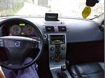 Volvo foto 1