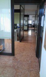 Aluguer escritório no Feijó (perto pavilhão desportivo) foto 1