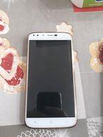 Smartphone foto 1