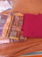 Roupa de cama individual foto 1