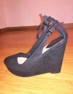 Sapatos de Cunha foto 1