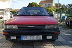 Vendo Toyota Corolla 1.8D foto 1