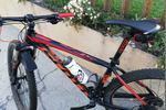 Bicicleta Scott scale roda 27,5 tamanho m foto 1