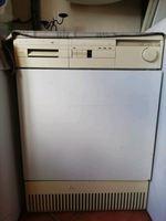 Vendo máquina de secar foto 1