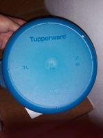 Tupperware de 1.5L foto 1