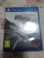 Estou a publicar um jogo para a PlayStation 4 foto 1
