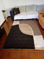 Carpete foto 1
