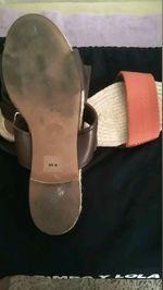 Botins e sandália da Bimba y Lola novas! foto 1