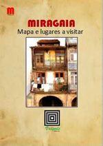 "livro ""MIRAGAIA"" foto 1"