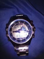 Relógio digital para venda foto 1
