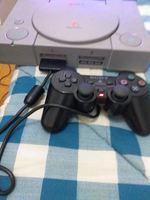 PlayStation 1 foto 1
