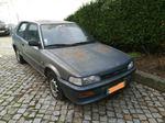 Toyota de 1989 foto 1