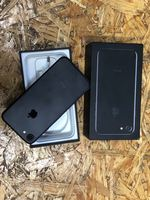 iPhone 7 128gb/ 8 64gb foto 1