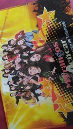 CD Morangos com Açúcar foto 1