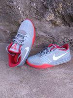 Nike Nêmesis (NOVO) foto 1