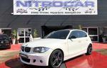 BMW SERIE 1 123 D BI-TURBO 204.CV PACK M + EXTRAS foto 1