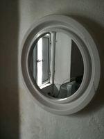 Espelhos foto 1