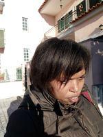 Alisado progressivo - Dá vida ao teu cabelo foto 1