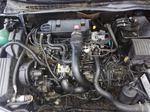Citroën xantia 1600 injection de 93 foto 1