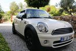 Mini Cooper One D 1.6 bmw foto 1