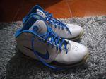 Vendo Sapatinhas Nike foto 1