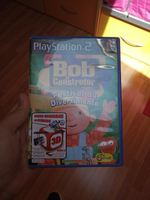 Jogo para Playstation Bob o Construtor Festival foto 1