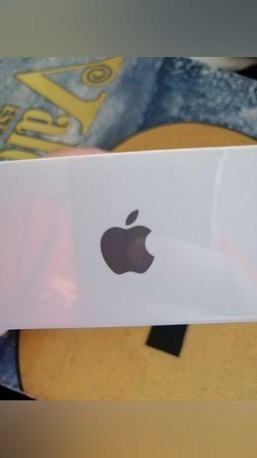 IPhone 6s Plus 32Gb novo foto 1
