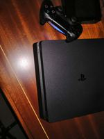 Playstation 4 foto 1