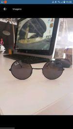 Vendo óculos foto 1