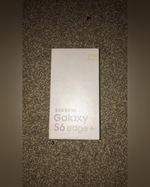 Samsung galaxy S6 edge para peças foto 1