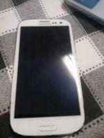 Samsung em perfeito estado foto 1
