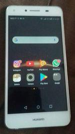 Huawei y5 II foto 1
