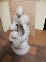 Escultura em pedra foto 1