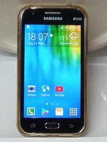 Samsung Galaxy J1 2015 foto 1