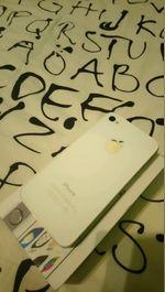 Vendo iPhone 4s desbloqueado de 8GB foto 1