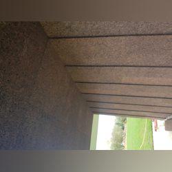 Fazemos todo tipo de obras      Electrecidade  pinturas  azulejo  casas banho   canalização        924161534   goncalobaiaogroup@gmail.com foto 1