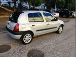 Renault Clio 1.2 16v foto 1