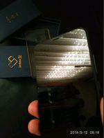 ASUS ZenFone 5Z foto 1