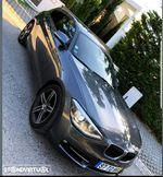 BMW 120D SPORT PACK M foto 1