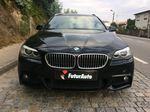 BMW F11 520d pack m foto 1