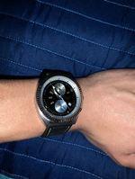 Relógio D&G em bom estado a preço de saldo foto 1