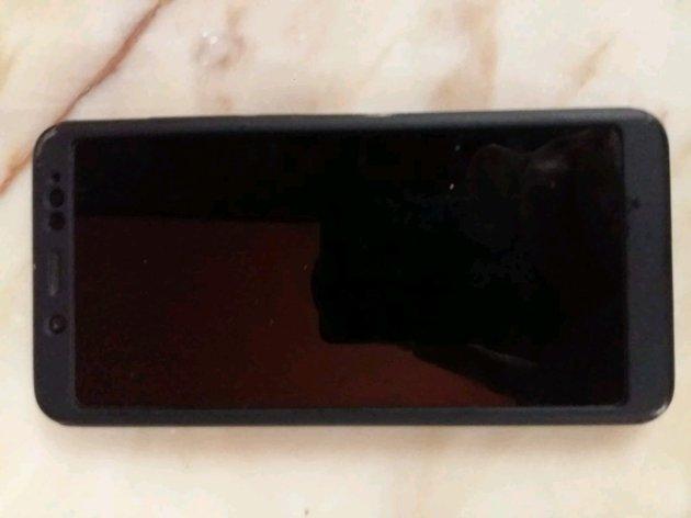 Xiaomi note 5 foto 1