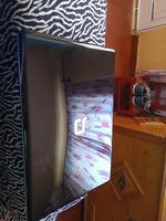 PC portátil foto 1